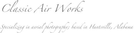 Classic Air Works, Ltd.